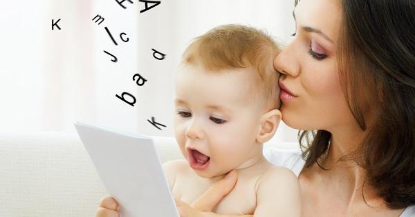 bebé-bilingüe