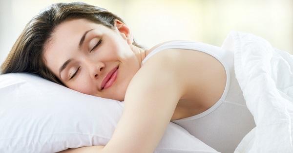 dormir-bien-lucir-mejor