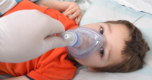 niño-fibrosis-quistica