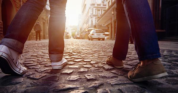 caminar-bueno-salud