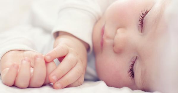 dormir-bebe-tecnicas