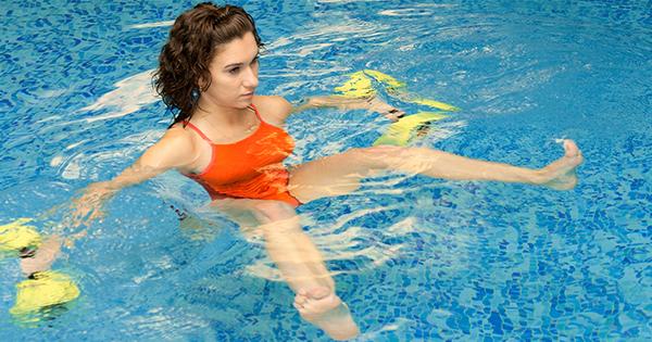 ejercicio-acuatico