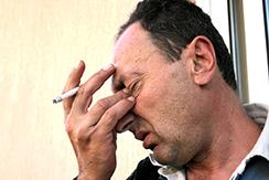 fumar-daños vista-2