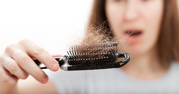 perdida-de-cabello-mujer
