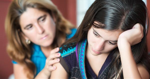 reconocer-depresion-hijos-adolescentes