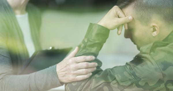 trastorno-estres-postraumatico