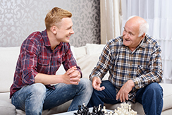 amistad-adultos-mayores-2