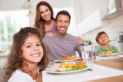 habitos-alimentacion-saludable-chicos-grandes.2