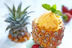 helado de piña-2