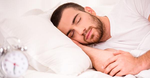 hombres-duermen-suficiente-menos-riesgo diabetes