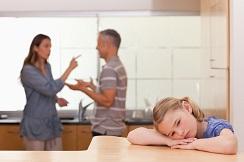 incidentes-niñez-suicicdio-2