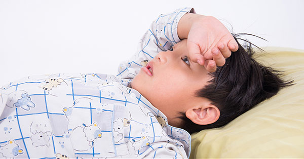 niños-TDAH-duermen-mal