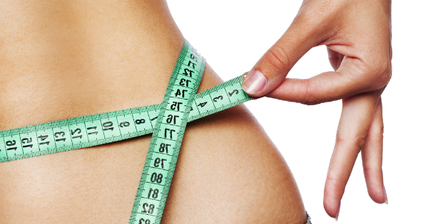 11 Consejos Para Perder Peso Según Especilistas