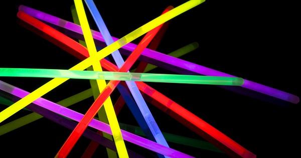 barritas-fluorescentes