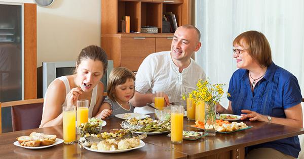 estilos-de-vida-familiares-salud