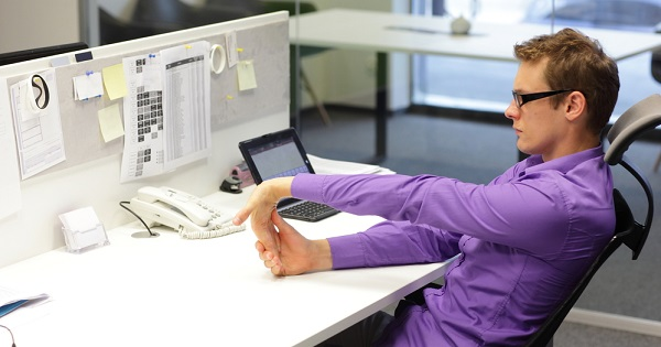 actividad-física-escritorio-trabajo