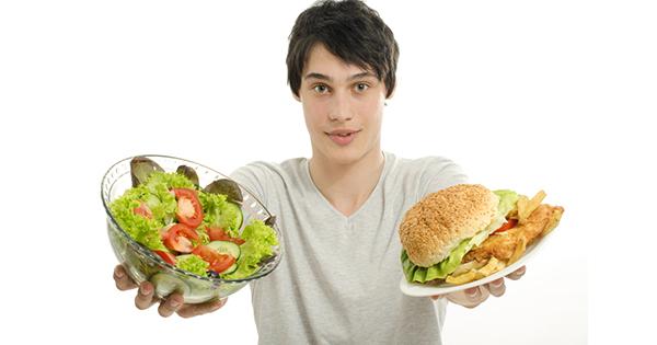 consejos-nutricion-hombres-jóvenes-2