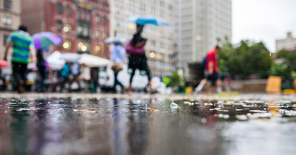 evitar-enfermedades-temporada-de-lluvias