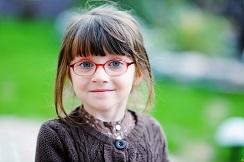 hijo-lentes-regreso-a-clases-2