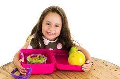 hijos-preparar-planear-lunch-escolar-2