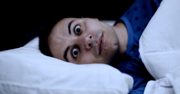 insomnio-crónico
