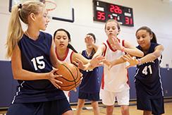 lesiones-deportes-escolares-2