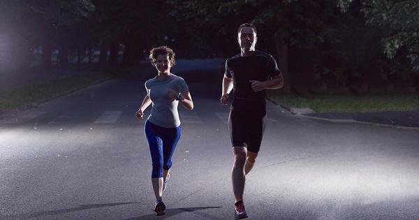 medidas-seguridad-ejercicio-noche