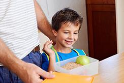 refrigerios-saludables-mejor-desempeño-escolar-2