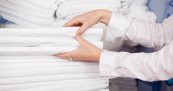 Resultado de imagen para sabanas nuevas se lavan