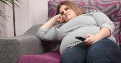 Tiempo obesidad y cáncer