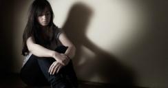 Depresión mujeres