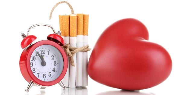 fumar-engorsa-paredes-corazon