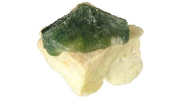 mineral hidroxiapatita