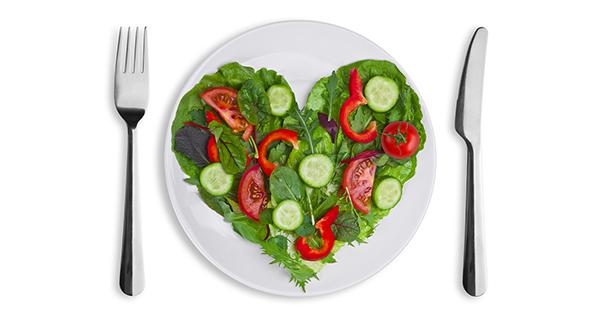 ensaladas-saludables-corazon