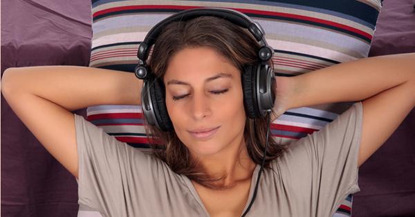 música-dormir
