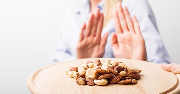 alergia-alimentos