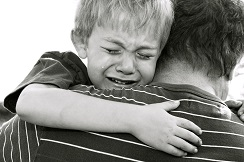 consejos-papas-apoyar-hijo-bullying-2