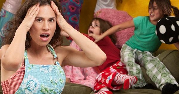 criar-hijos-mas-estresante-mamas-papas