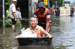 desastres-naturales-demencia-adultos-mayores-2