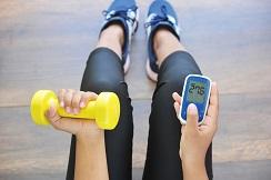 ejercicio-diabetes-2-2