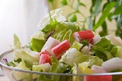 ensalada-surimi-2