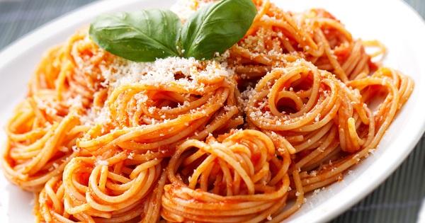 espagueti-rojo