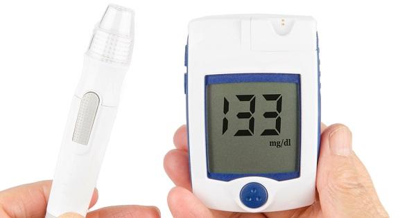 glucosa-alta-sangre