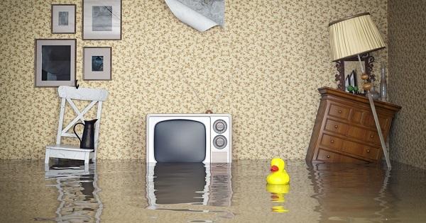 inundacion-hogar