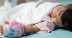 Diarrea aguda niños