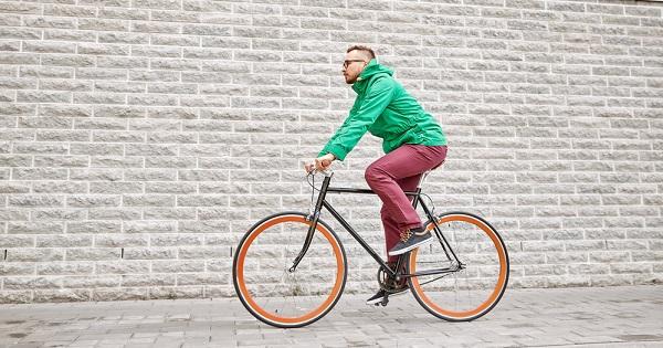 corazón-bicicleta