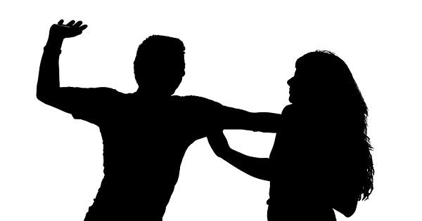 violencia-de-pareja