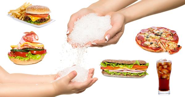 alto-consumo-de-sal-nin%cc%83os