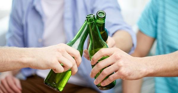 beber-alcohol-cancer-prostata