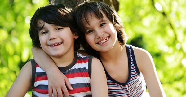 buenas-amistades-fomentar-hijos